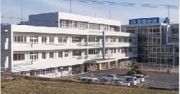 病院 衛藤